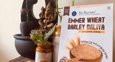 emmerbarley